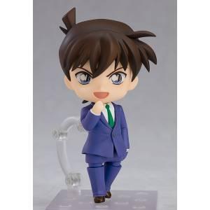 Nendoroid Shinichi Kudo Detective Conan [Nendoroid 1357]