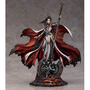 Dungeon Fighter Online Inferno [Good Smile Company]