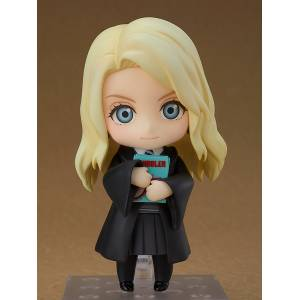 Nendoroid Luna Lovegood Harry Potter [Nendoroid 1330]