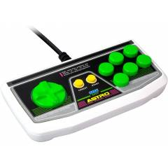 Astro City Mini Control Pad [SEGA - Brand new]