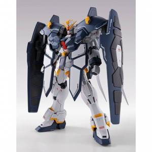 1/100 MG Gundam SandRock EW (Armadillo Unit) Plastic Model Limited Edition [Bandai]