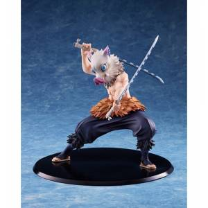 Inosuke Hashibira Kimetsu no Yaiba: Demon Slayer Limited Edition [Aniplex]
