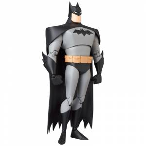 MAFEX BATMAN (THE NEW BATMAN ADVENTURES) [MAFEX No.137]