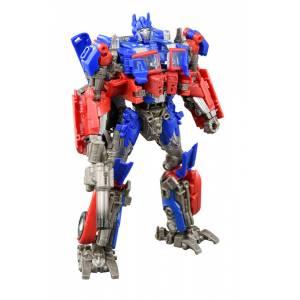 Transformers Studio Series SS-25 Optimus Prime [Takara Tomy]