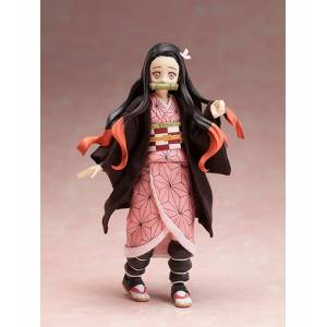 BUZZmod. Nezuko Kamado Kimetsu no Yaiba: Demon Slayer Limited Edition [Aniplex]