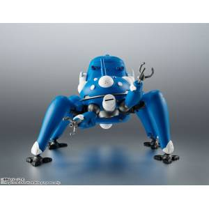 Robot Spirits (SIDE GHOST) Tachikoma -Ghost in the Shell S.A.C. 2nd GIG & SAC_2045- [Bandai]