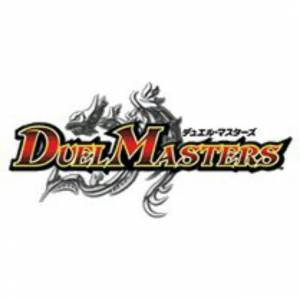 Duel Masters TCG (DMEX-13) October Booster Pack BOX [Trading Cards]