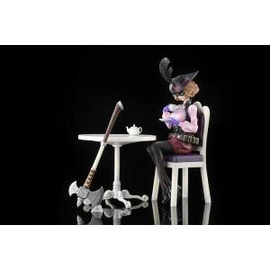 Persona 5 The Royal Haru Okumura Kaitou Ver. Limited Edition [Amakuni]