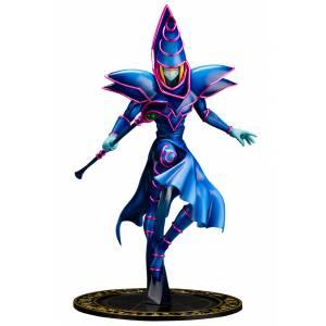 ARTFX J Black Magician / Dark Magician Yu-Gi-Oh! Duel Monsters [Kotobukiya]