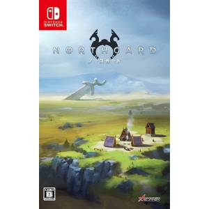 Northgard [Switch]