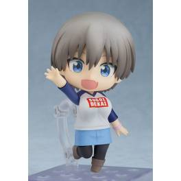 Nendoroid Hana Uzaki Uzaki-chan Wants to Hang Out! [Nendoroid 1454]