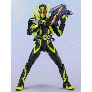 SH Figuarts Kamen Rider Zero One Shining Hopper Tamashii Nation 2020 Limited [Bandai]