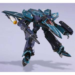 Macross F - Armored Parts for DX Chogokin VF-171 Nightmare Plus (Regular) - Édition Limitée