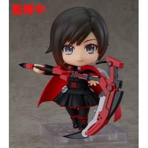Nendoroid Ruby Rose RWBY [Nendoroid 1463]