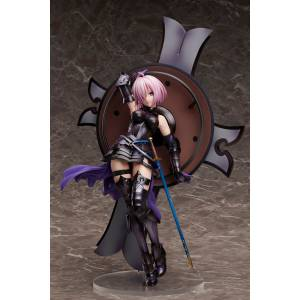 Fate/Grand Order Mash Kyrielight Shielder [Stronger]