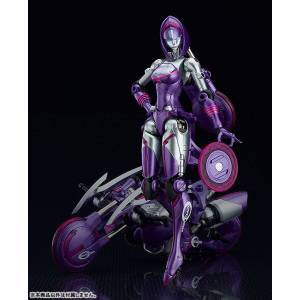 Cyclion Type Lavender [Good Smile Company]