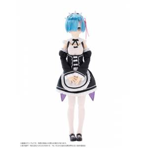 Re:ZERO -Starting Life in Another World- Rem [Azone]