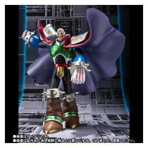 Rockman - Rockman X Sigma - Limited Edition [Figuarts Zero]