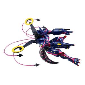 ULTIMATE IMAGE - Digimon - Gabumon  - Limited Edition [Bandai]