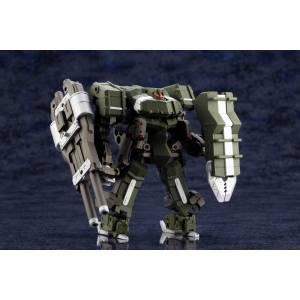 Hexa Gear Definition Armor Blazeboar 1/24 Plastic Model [Kotobukiya]