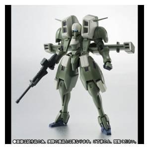 Gundam- Aries - Edition Limitée [Robot Damashii Side MS]