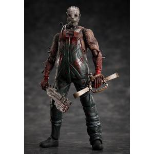 Figma The Trapper - Dead by Daylight [Figma SP-135]