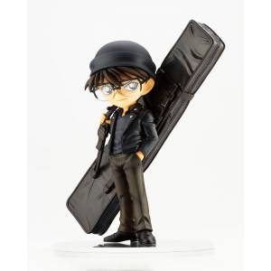 ARTFX J Detective Conan - Conan Edogawa: Akai Shuichi Costume [Kotobukiya]