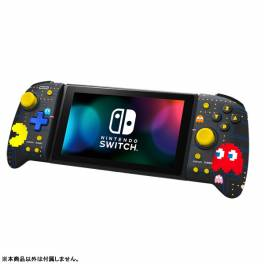 Grip Controller for Nintendo Switch Pac-Man [Switch]