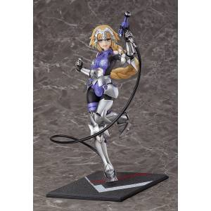 Fate/Apocrypha - Jeanne d'Arc: Racing Ver. LIMITED EDITION [Good Smile Company]