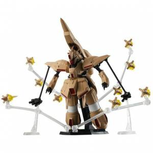 FW GUNDAM CONVERGE α / Azir Optional Parts Set LIMITED EDITION [Bandai]