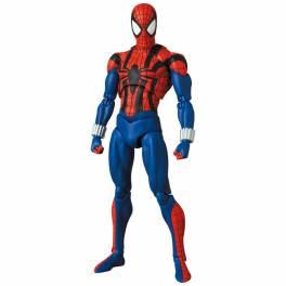 MAFEX SPIDER-MAN (BEN REILLY) COMIC Ver. [MAFEX]