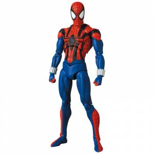 MAFEX SPIDER-MAN (BEN REILLY) COMIC Ver. [MAFEX]