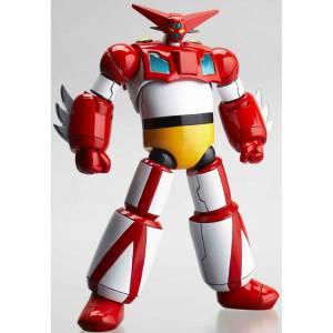 Getter Robo - OVA Ver. Getter-1 [Revoltech Yamaguchi No.031]