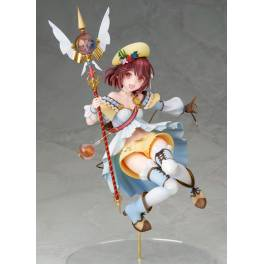 Atelier Sophie: The Alchemist of the Mysterious Book Sophie (Sophie Neuenmuller) [Alter]