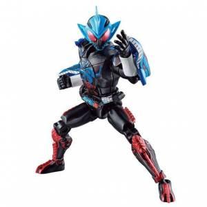 SO-DO CHRONICLE Kamen Rider Oze SaRaMiuo Combo LIMITED EDITION [Bandai]