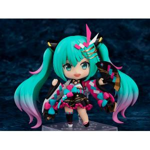 Nendoroid Character Vocal Series 01 - Hatsune Miku Magical Mirai 2020 Summer Festival Ver. LIMITED EDITION [Nendoroid 1511]