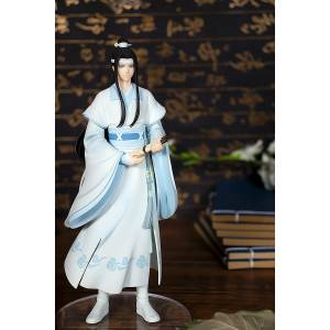 POP UP PARADE The Master of Diabolism - Lan Wangji [Good Smile Company]