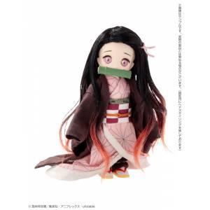 "DOLPokke ""Demon Slayer: Kimetsu no Yaiba"" Shrunk Nezuko Kamado [Azone]"