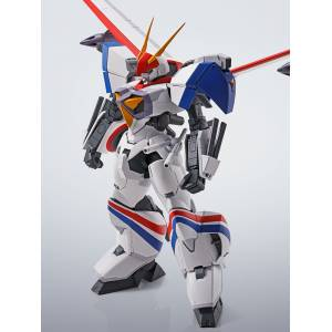 HI-METAL R Dragonar 1 Custom - Metal Armor Dragonar [Bandai]