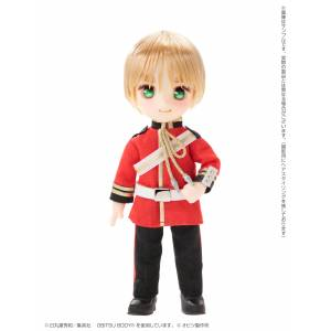 DOLPokke Hetalia World Stars - United Kingdom [Azone]
