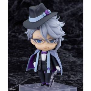 Nendoroid Azul Ashengrotto Twisted Wonderland Aniplex LIMITED EDITION [Nendoroid 1550]