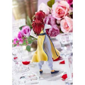 POP UP PARADE Yu Yu Hakusho - Kurama [Good Smile Company]