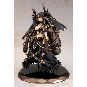 Fate / Grand Order - Assassin - Semiramis 1/7 LIMITED EDITION [Phat Company]