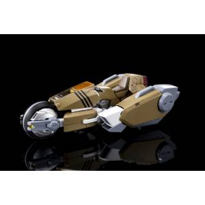 Megazone 23 - Garland - 1/24 Autonomous Army color ver. LIMITED EDITION [Arcadia]