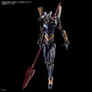 RG Rebuild of Evangelion - Evangelion Mark.06 Plastic Model [Bandai]