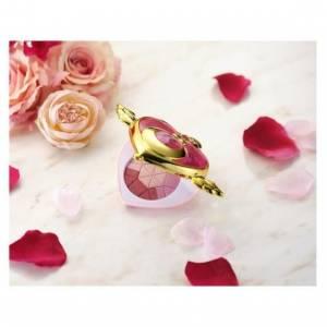 Sailor Moon Miracle Romance Crisis Moon Compact Eyeshadow Flat Style LIMITED [Bandai]