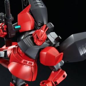 HG 1/144 Gundam Gelgoog Vertex LIMITED [Bandai]