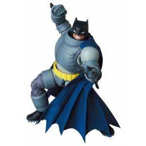 MAFEX ARMORED BATMAN (The Dark Knight Returns) [MAFEX]