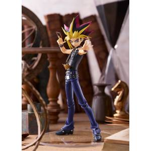 POP UP PARADE Yu-Gi-Oh! - Yami Yugi [Good Smile Company]