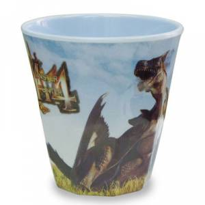Monster Hunter 4 - Tigarex Cup [Goods]